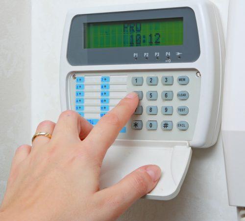 burglar_alarms