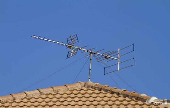 tv_aerials
